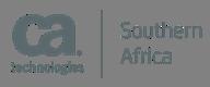 catechnologies-logo